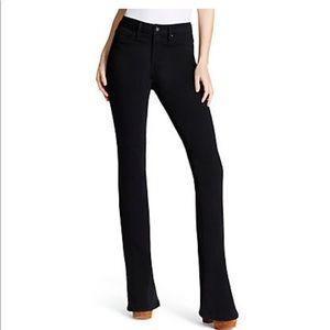 Jessica Simpson Adored Hi Rise Flare Jean Size 32